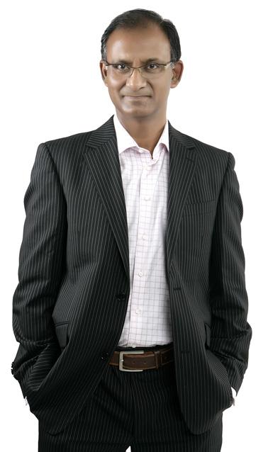 mr prakash experienced consultant orthopaedic surgeon